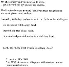 hook in essay sample college dress code essay dress code essay conclusion dress code college dress code essay documents thumbsdress code essay large size
