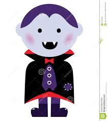 halloween cute vampire clipart clipartxtras