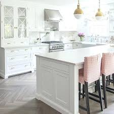 houzz kitchens with white cabinets white kitchen gray island fresh houzz white kitchen gray island