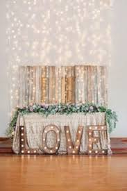 wedding backdrop with lights wedding backdrops do it yourself wedding estates