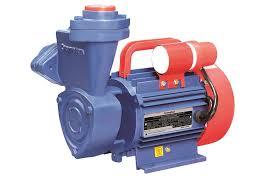 usha 2557 self prime monoblock 1 hp water motor pump amazon in