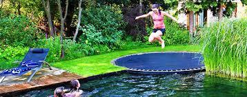 Do It Yourself Backyard Ideas by Triyae Com U003d Awesome Backyard Pool Ideas Various Design