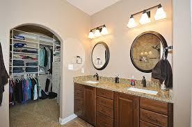 bathroom remodeling idea 15 amazing bathroom remodel ideas plus costs 2017