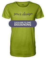 design your own t shirt my custom tshirt
