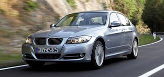bmw models 2009 usa announces 2 1 price rise on all 2009 models