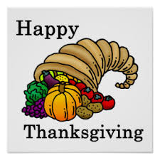 thanksgiving posters zazzle