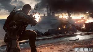 Naval Strike Maps Battlefield 4 U0027 Titan Mode U0027bf4 Naval Strike U0027 Dlc Reintroduces