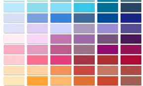 nuancier peinture cuisine nuancier couleur leroy merlin avec design peinture cuisine clermont