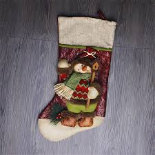 christmas stocking picture more detailed picture about xmas tree