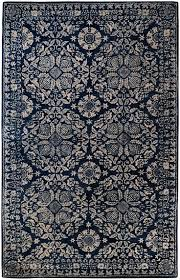 designer wool area rugs 33 best new living room images on pinterest armchairs antique