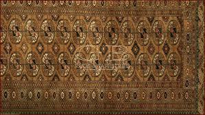 bukhara tappeto tappeto bukhara 274x87 140000000095