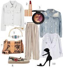 Desishades Fashion Archive Marybeniga