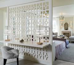 cloison vitree cuisine salon incroyable cloison vitree cuisine salon 14 quel s233parateur de