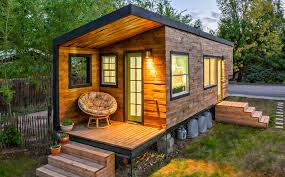 build your own home cost tiny house on wheels plans and cost for build your own home for