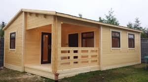 eco log cabins ecologcabinsie twitter