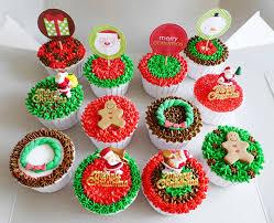 Edible Christmas Baking Decorations by Edible Cupcake Decorations U2014 Unique Hardscape Design Simple Ways