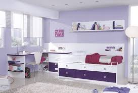 Kids Bedroom Furniture Calgary Furniture Modern Oak Wood Boys Bedroom Furniture Picture