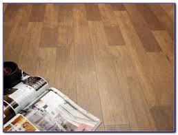 water resistant floating floor flooring home decorating ideas