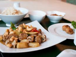 chien cuisine chien fu roppongi restaurants in roppongi