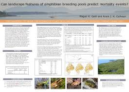 how to write a good introduction for a research paper society for conservation biology help designing posters designing a conservation science poster