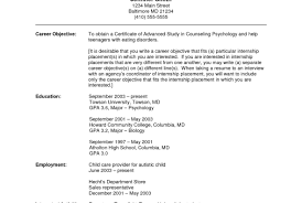 beautiful resumes welder resume template resume template resume design beautiful