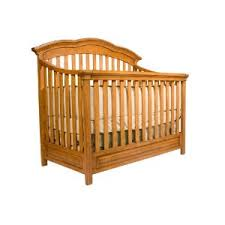 Simmons Convertible Crib Simmons Serenade Baby Furniture Shespeaks Reviews