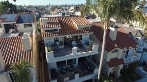 Long Beach California Map 159 Angelo Walk Long Beach Ca 90803 Luxury House In Naple