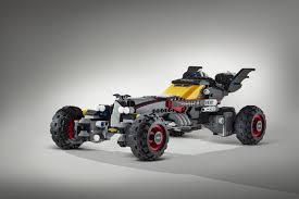 lego ford ranger chevrolet unveils life size lego u0027batmobile u0027 at detroit auto show