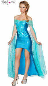 ideas halloween costumes for women halloween costume ideas for women
