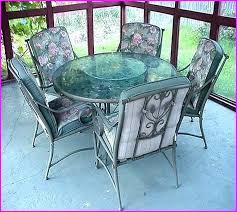 martha stewart patio table martha stewart porch furniture oasis games