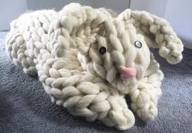 how to arm crochet your own dog bed u2013 becozi