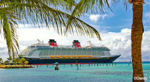 caribbean cruises at costco travel