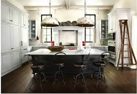 kitchen white and black country kitchens featured categories