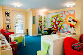 Bunny Williams Philanthropy By Design Bunny Williams U0027 Playroom At The Ronald
