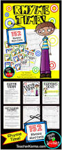 17 best cloze reading images on pinterest cloze reading guided