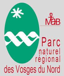 chambre des metiers vosges parc naturel régional des vosges du nord pnrvn