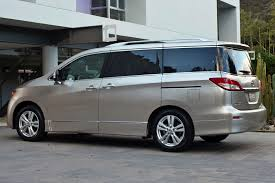 nissan vanette modified interior 2013 nissan quest information and photos zombiedrive