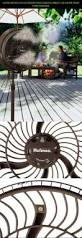 Patio Fans With Misters by Best 25 Water Misting Fan Ideas On Pinterest Outdoor Misting
