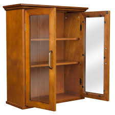 Tockarp Wall Cabinet With Glass by Wonderful Glass Door Wall Cabinet Brimnes With Ikea Behind The