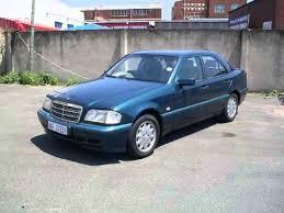 2000 c class mercedes 2000 mercedes c class c250 turbo d auto for sale on auto