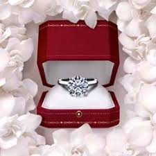 cartier engagement ring price cartier engagement ring prices review wedding web corner