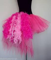 10 burlesque halloween costumes ideas