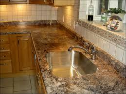 veneer kitchen backsplash kitchen interior faux panels white peel and stick