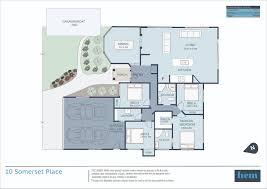 hem real estate 10 somerset place port macquarie