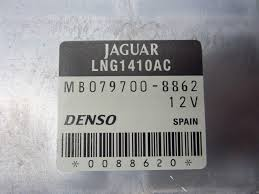 used jaguar xjr parts for sale