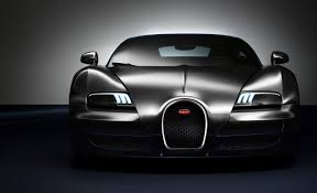 future bugatti veyron bugatti to unveil final les legendes de bugatti veyron at pebble