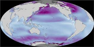 Earth Wind Map Global Ocean Wind Energy Potential Image Of The Day