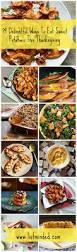 thanksgiving diabetes 39 delightful ways to eat sweet potatoes this thanksgiving recipe