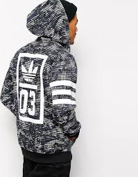 best 25 adidas hoodie mens ideas on pinterest adidas men