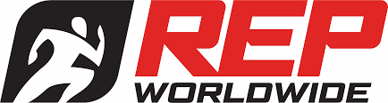 Rep Nfl Players Inc Rep Worldwide Launches As Full Service Brand